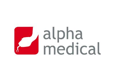 11 ALPHA MEDICAL