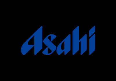 24 ASAHI