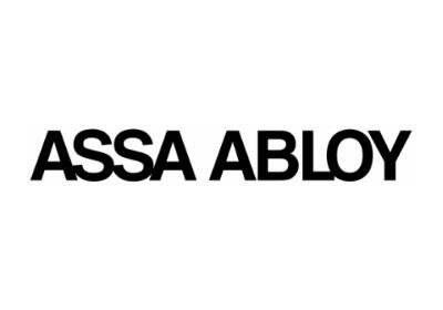 23 ASSA ABLOY