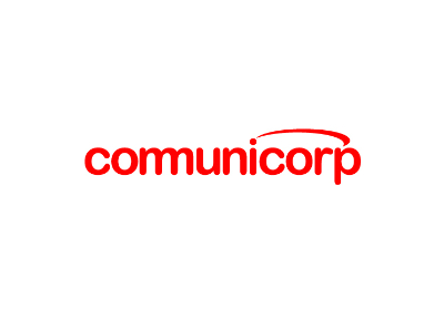 12 COMMUNICORP