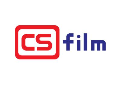 29 CS FILM