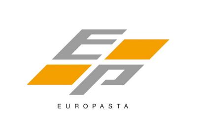 06 EUROPASTA