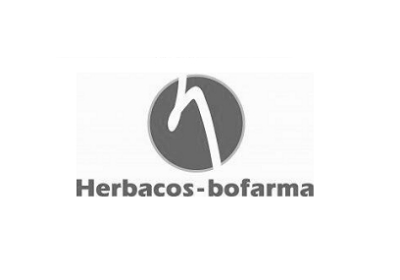04 HERBACOS-BOFARMA