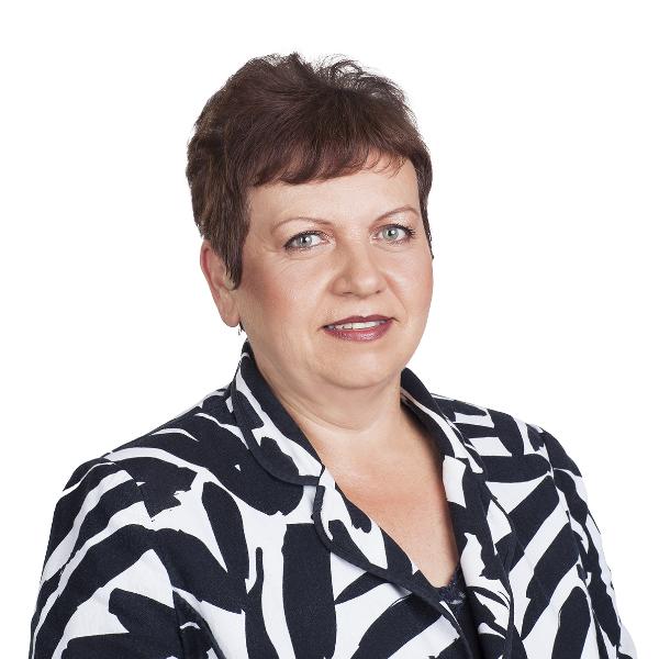 JANA ČECHOVÁ