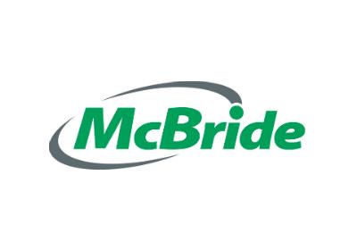 07 MCBRIDE