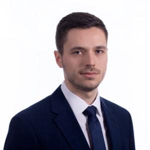 Patrik Pavelko