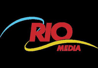 25 RIO MEDIA