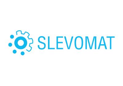 26 SLEVOMAT